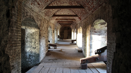 dover-medieval-tunnels
