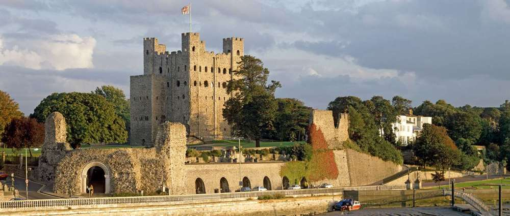 rochester-castle-hero-two