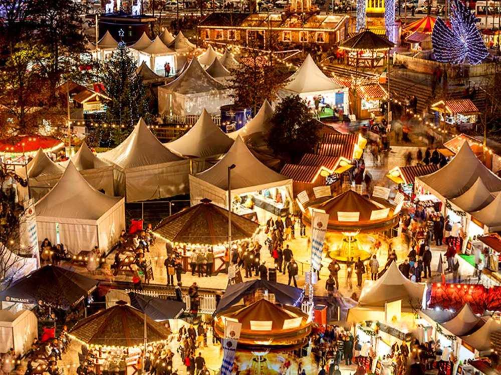 christmas-market2